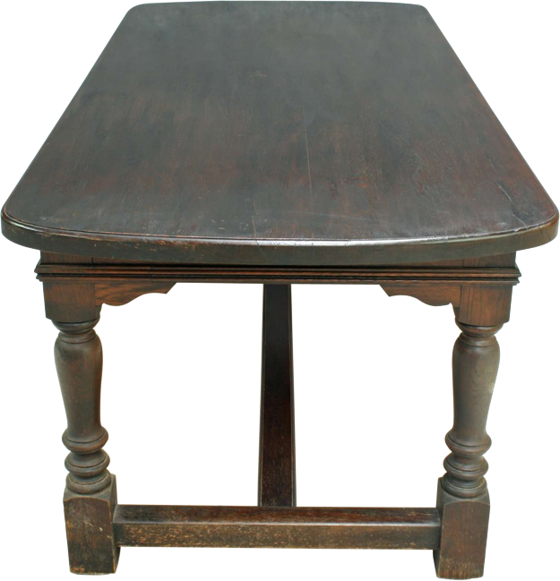 Dining Table Spanish Rustic Dining Table : 10 16D 18 from diningtabletoday.blogspot.com size 625 x 649 png 258kB