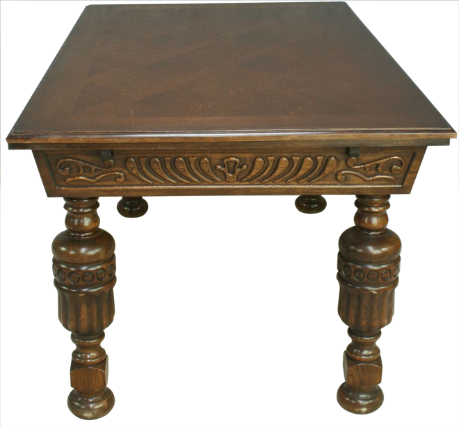 Dining Table Dining Table Carved Legs