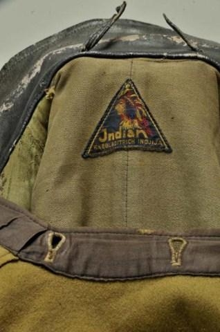 US WWII Uniform Ike Jacket, Medals, Patches, incl.