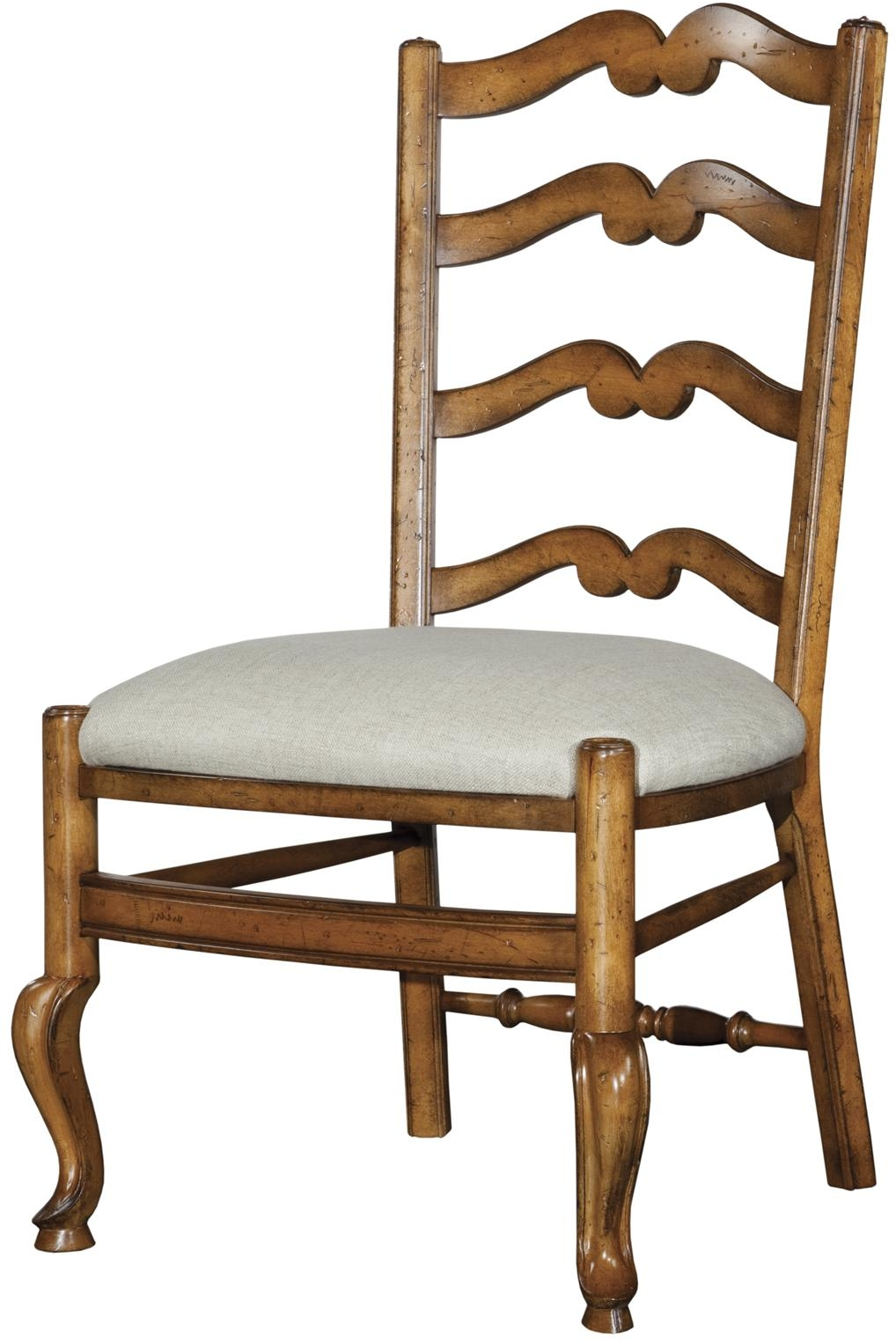 SET 6 NEW French Provincial Dining Chairs Ladderback Wood  : WB 410 0L from www.ebay.ca size 1018 x 1522 jpeg 426kB